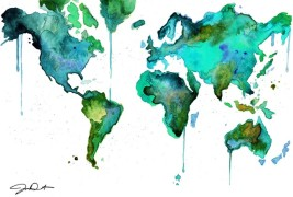 Watercolors by Jessica Durrant - thumbnail_10