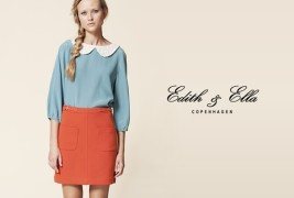Edith and Ella spring/summer 2013 - thumbnail_1