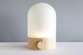 Reading lamp - thumbnail_2