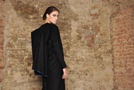 Concealment in Fashion - thumbnail_2