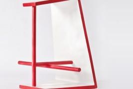 Sgambello stool - thumbnail_2