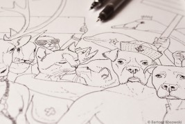 Illustrations by Bartosz Kosowski - thumbnail_2