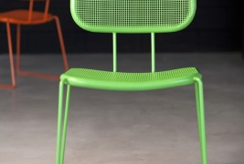 Tie Break chair - thumbnail_2