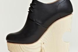Ets Callatay wood platforms - thumbnail_3