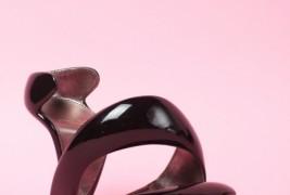 Julian Hakes Mojito shoe - thumbnail_3