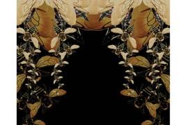 Le opere di Eleanor Sanderson Pajak - thumbnail_3