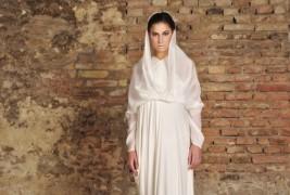 Concealment in Fashion - thumbnail_3