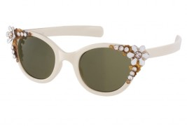 Embellished sunglasses - thumbnail_3
