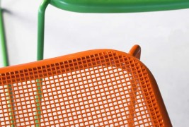 Tie Break chair - thumbnail_3