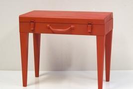 Boxes on stilettos - thumbnail_4