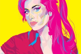 Illustrations by Joe Murtagh - thumbnail_4