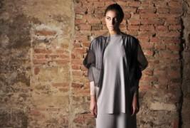 Concealment in Fashion - thumbnail_4