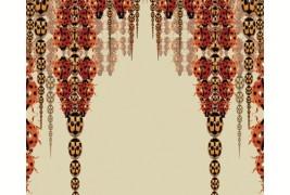 Le opere di Eleanor Sanderson Pajak - thumbnail_5