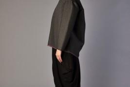 Concealment in Fashion - thumbnail_5