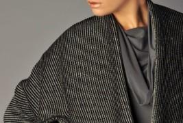 Concealment in Fashion - thumbnail_6
