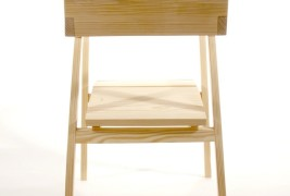 Chair by Matilde Nyeland - thumbnail_6
