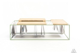 Rack table - thumbnail_6