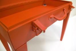 Boxes on stilettos - thumbnail_6