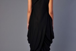 Concealment in Fashion - thumbnail_8