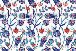 SiyahBeyazBags Wearable Art - thumbnail_8