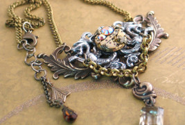 Lorelei Designs - thumbnail_5