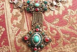 Lorelei Designs - thumbnail_4
