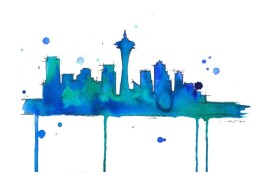 Watercolors by Jessica Durrant - thumbnail_4