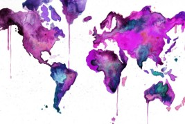 Watercolors by Jessica Durrant - thumbnail_5