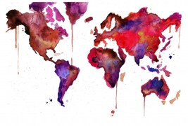 Watercolors by Jessica Durrant - thumbnail_6