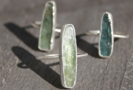 Annika Kaplan Jewelry - thumbnail_1