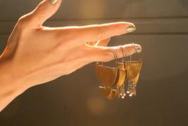 Annika Kaplan Jewelry - thumbnail_6