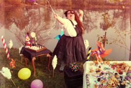 Simona Manzone alias Blas.phgrafik - thumbnail_4