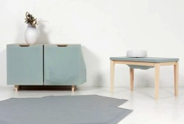 Marsúpio furniture - thumbnail_1