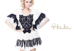 LouLou fall/winter 2013 - thumbnail_1