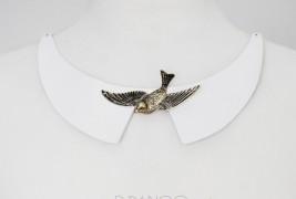 Beango jewelry - thumbnail_1