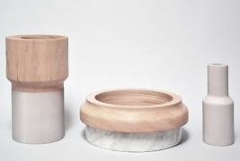 Varia tableware set - thumbnail_1