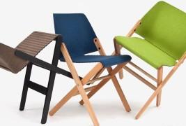 Turtle folding chair - thumbnail_1