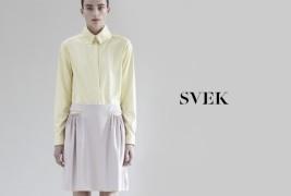 Svek spring/summer 2013 - thumbnail_1