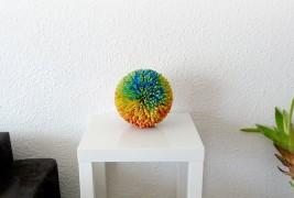 Veska Abad Paper Sculpture - thumbnail_6