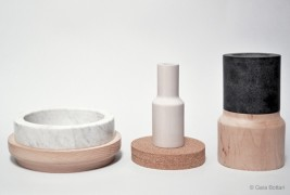 Varia tableware set - thumbnail_2