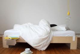 Tagedieb bed - thumbnail_2