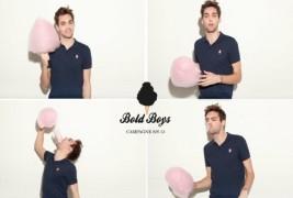 Bold Boys primavera/estate 2013 - thumbnail_2