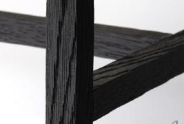 Wooden Textile storage - thumbnail_2