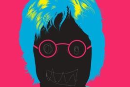 Illustrations by Jimi Crayon - thumbnail_3