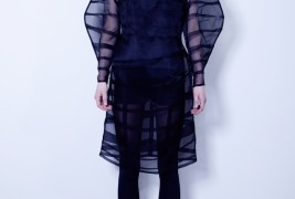 Simon Ekrelius fall/winter 2013 - thumbnail_3