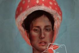 Illustrations by Magdalena Kapinos - thumbnail_3