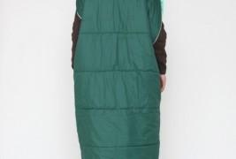 The nap sack - thumbnail_4