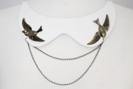 Beango jewelry - thumbnail_4