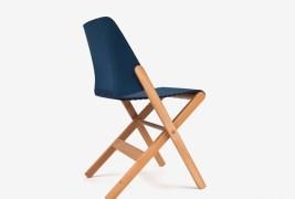 Turtle folding chair - thumbnail_4