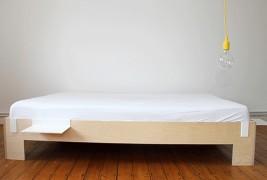 Tagedieb bed - thumbnail_4